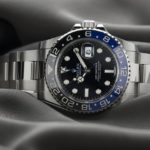 6 Facts That Every Rolex Lover Should Know