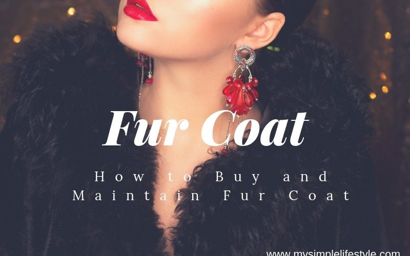 Fur Coat Guide