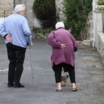Tips on Looking After your Elderly Parents