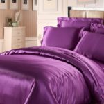 Check FreedomSilk to Find Quality Silk Products