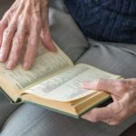 The Importance of Old Age Homes