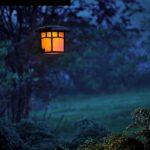 Outdoor Deck Lighting Tips