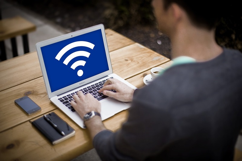 Get The Most Out Of Your WiFi System