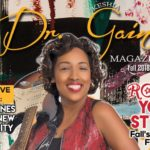 Learn Guitar with Quick Steps from The Dr. Keshia Gaines Magazine