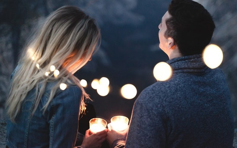 Dating Tips to Nail Your First Date