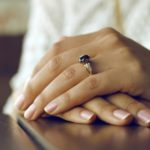 Top 7 Underrated Metal Options for Engagement Rings That Are Super Affordable