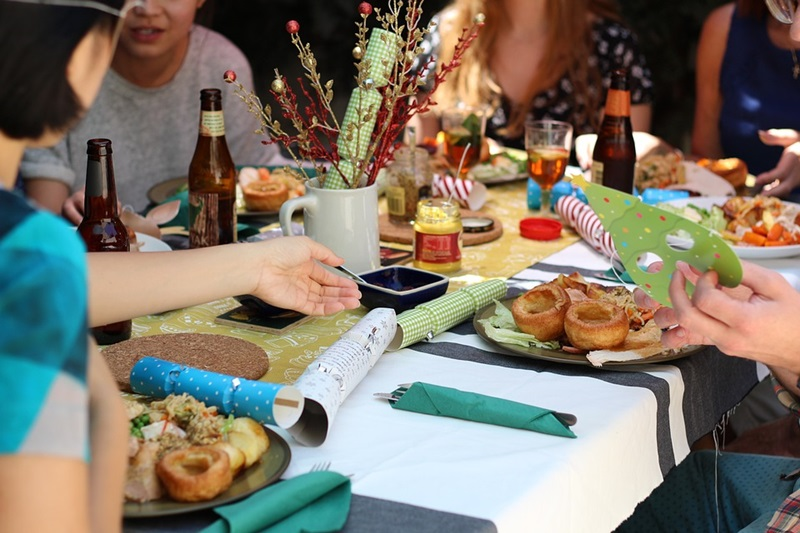 Housewarming Party Planning Guide