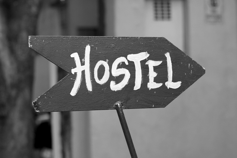 Advantages of Hostels When Solo Traveling