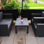 Easy, Breezy Patio: 5 of the Hottest Tips for Patio Decor