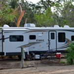 The Definitive Beginner's Guide to Buying Your Own RV