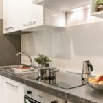 Making Your Kitchen More Modern: Benefits of Buying a Stainless-Steel Sink