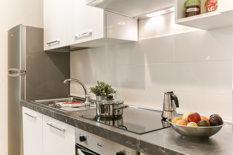 Benefits of Buying a Stainless-Steel Sink