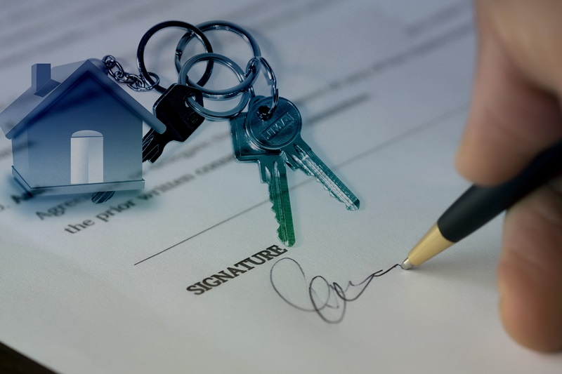 Online Tools for New Landlords