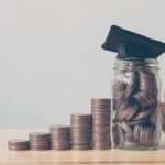 Creating a Simple College Student Budget