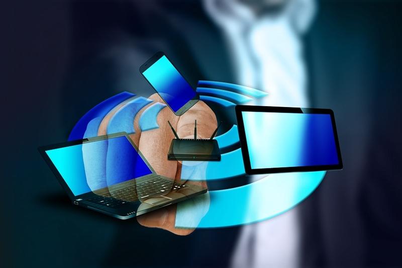 Looking for the Best Broadband Deals