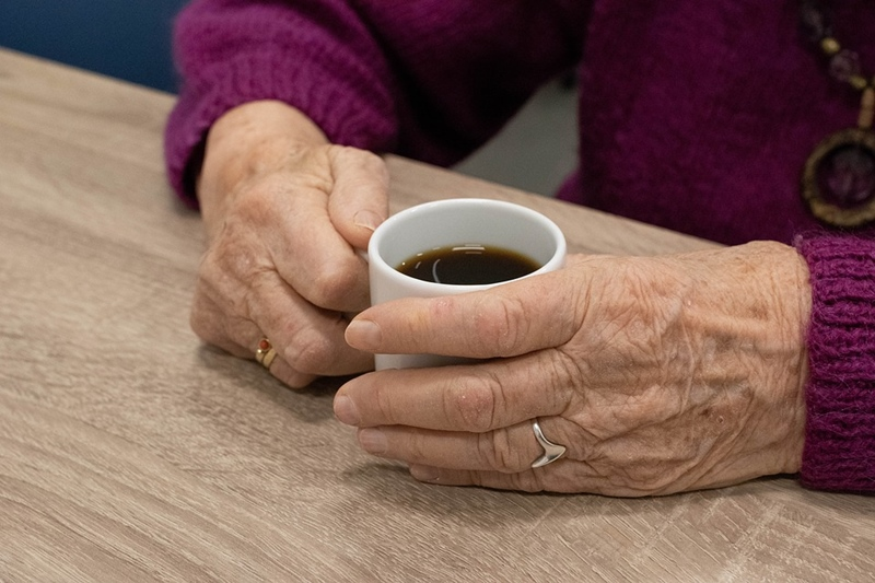 Independent Living Communities for Seniors