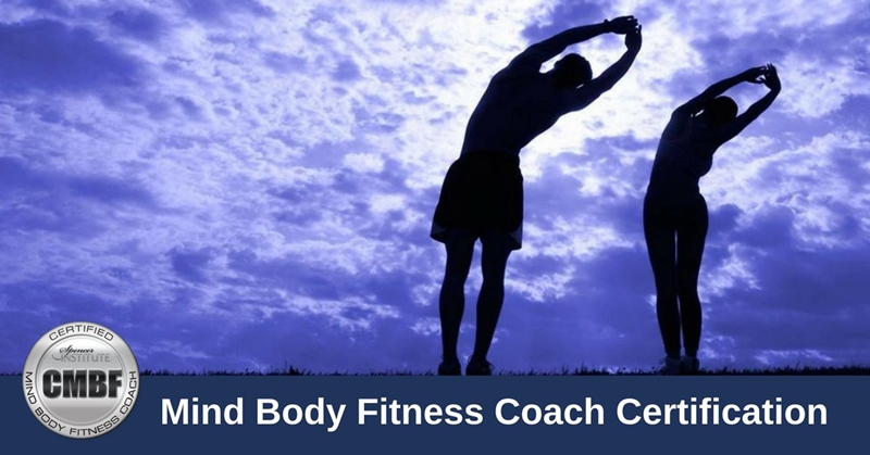 How to Become a Mind Body Fitness Coach