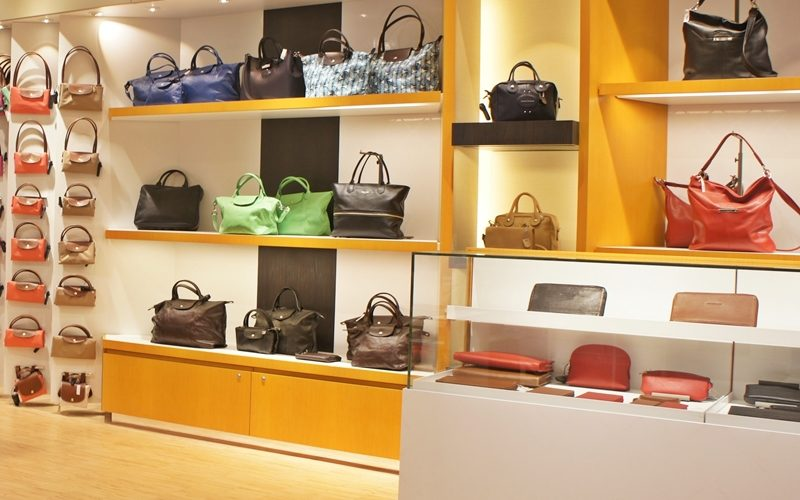 How to Choose the Right Handbag