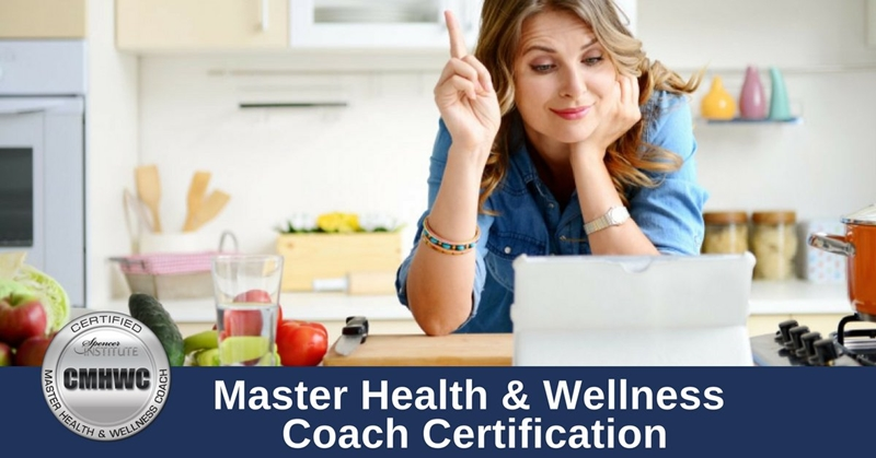 How to become a wellness coach online