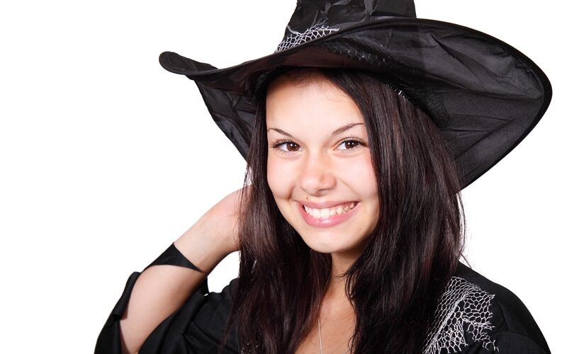 Halloween Costume Tips for Adults