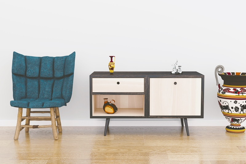 Tips for donating old furniture